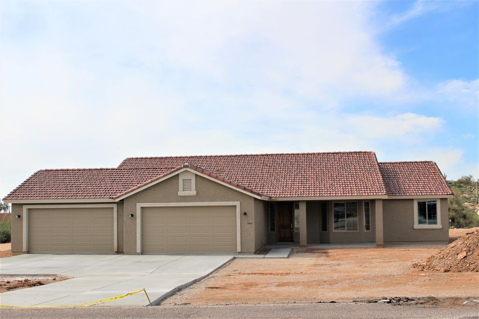 154xx E Morning Vista Lane, Scottsdale, AZ 85262