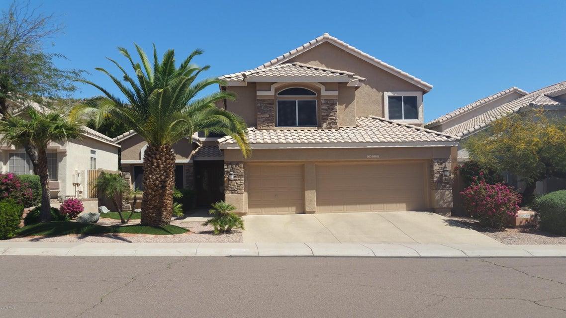 14625 S 8TH Street, Phoenix, AZ 85048