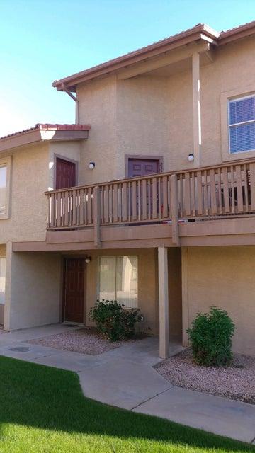 4828 W ORANGEWOOD Avenue 232, Glendale, AZ 85301
