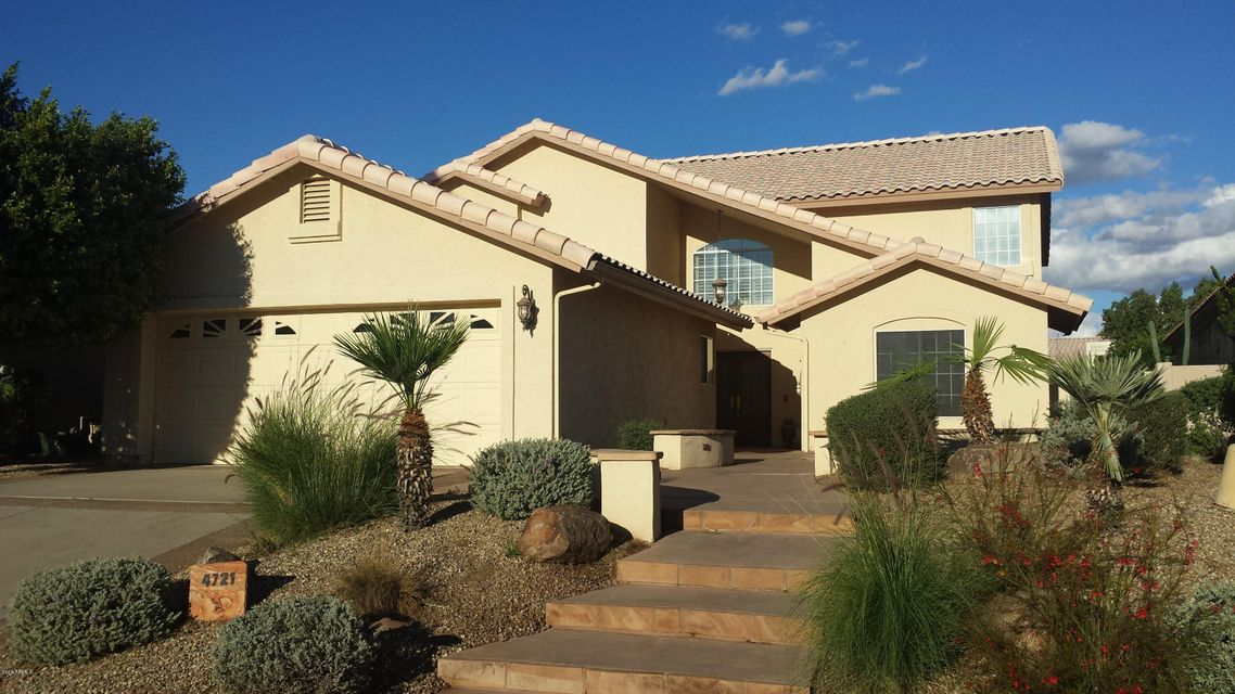 Photo of 4721 N Brookview Terrace, Litchfield Park, AZ 85340