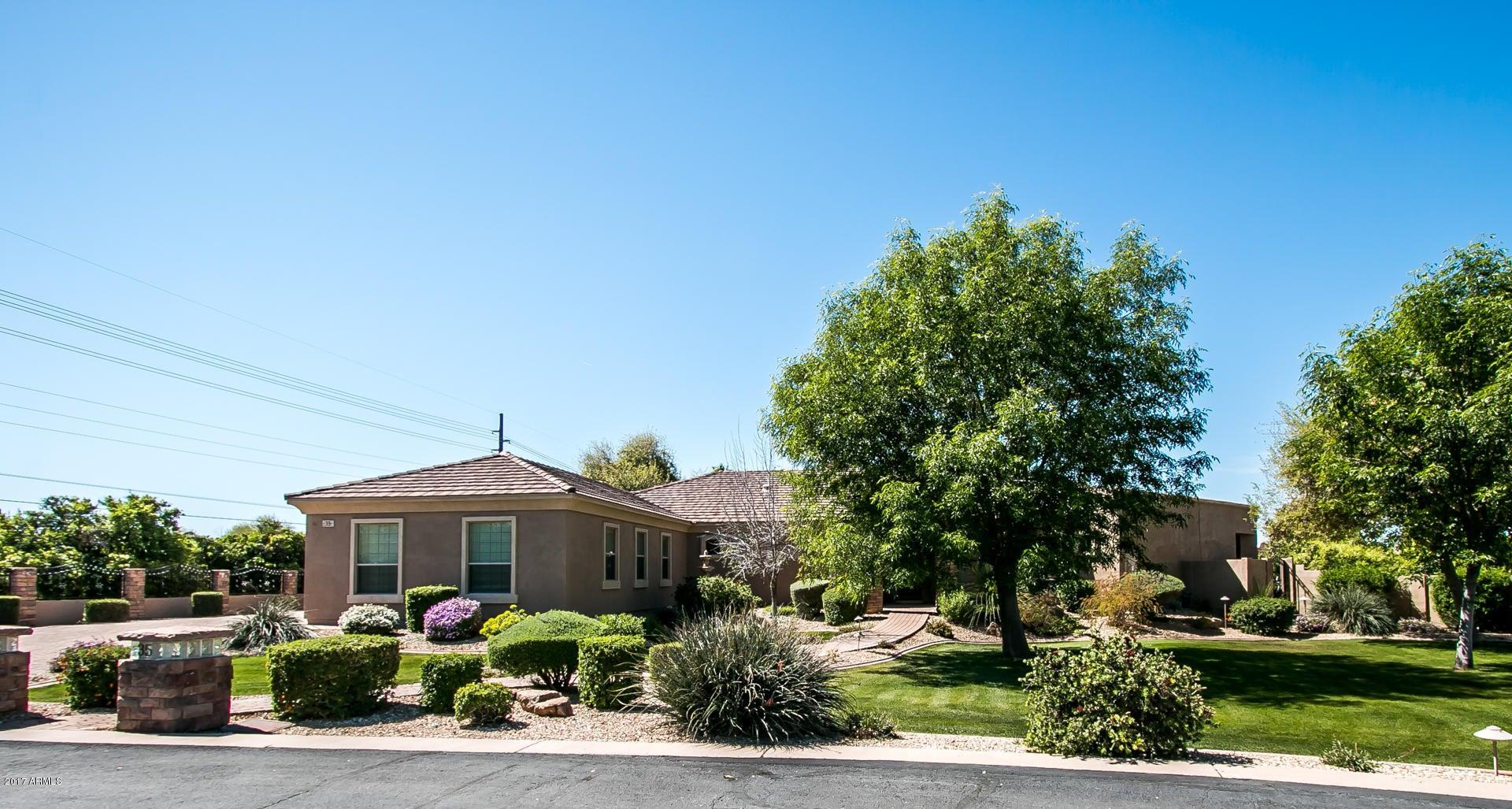 4222 E BROWN Road 35, Mesa, AZ 85205