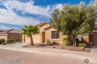 20752 N ENCHANTMENT Pass, Maricopa, AZ 85138