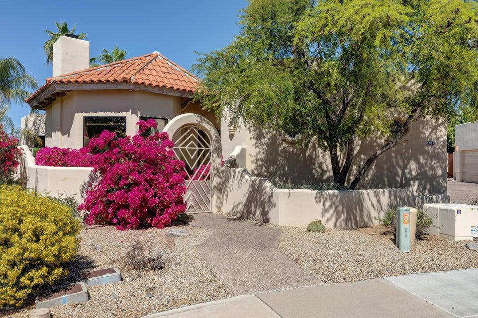 2014 E Northview Avenue, Phoenix, AZ 85020