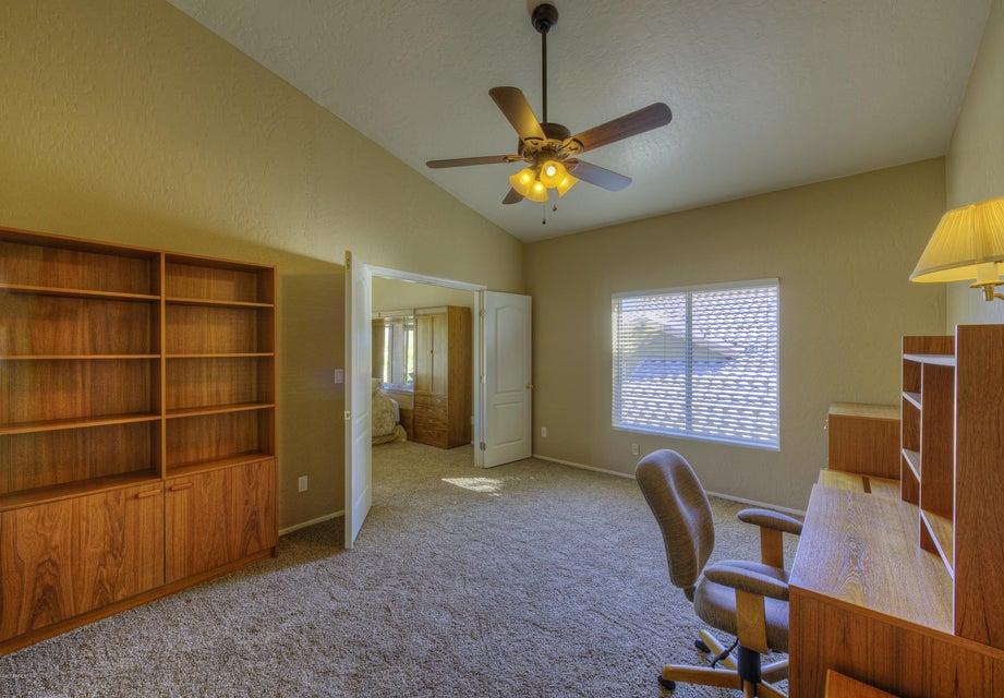 1720 E SHEENA Drive Phoenix, AZ 85022 - MLS #: 5577004