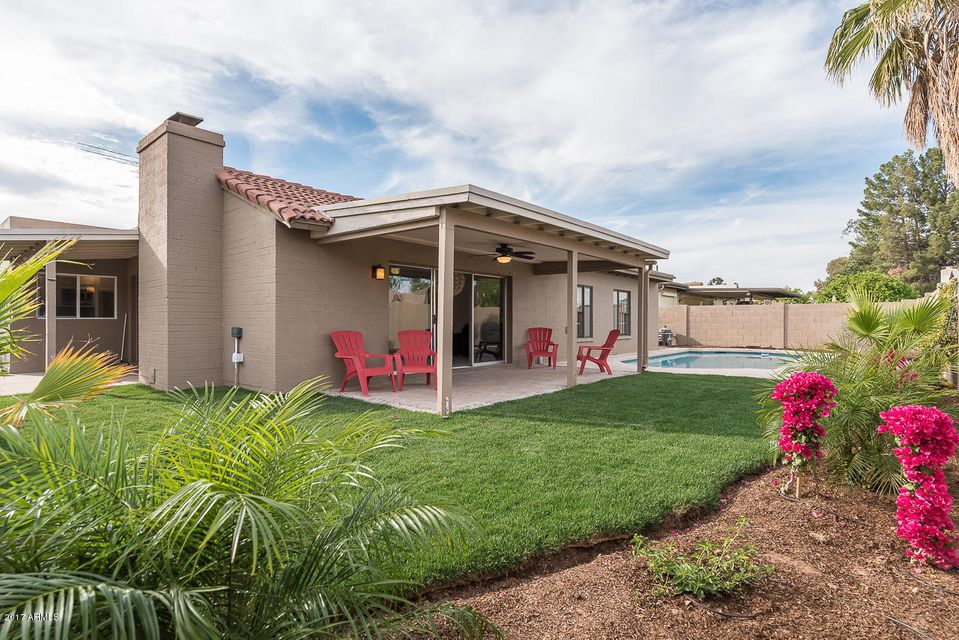 10423 S 47TH Street, Phoenix, AZ 85044