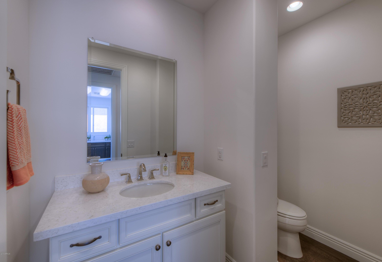 11654 N 134TH Way Scottsdale, AZ 85259 - MLS #: 5576718