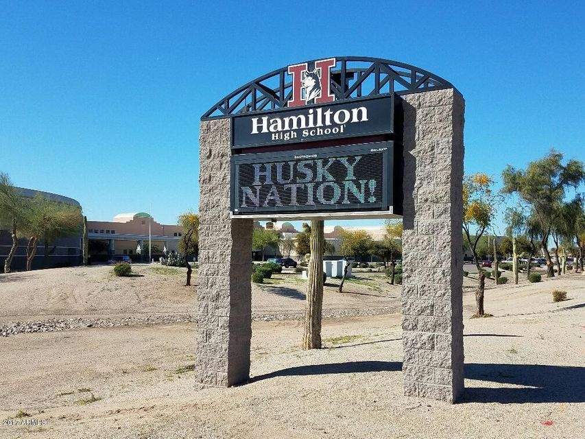MLS 5576768 2022 W HAWKEN Way, Chandler, AZ 85286 Chandler AZ Pecos Ranch
