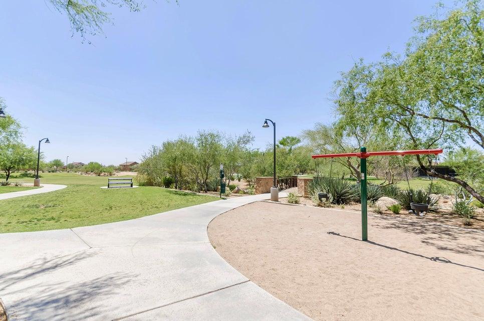 MLS 5572949 31825 N 19th Lane, Phoenix, AZ 85085 Phoenix AZ Sonoran Foothills