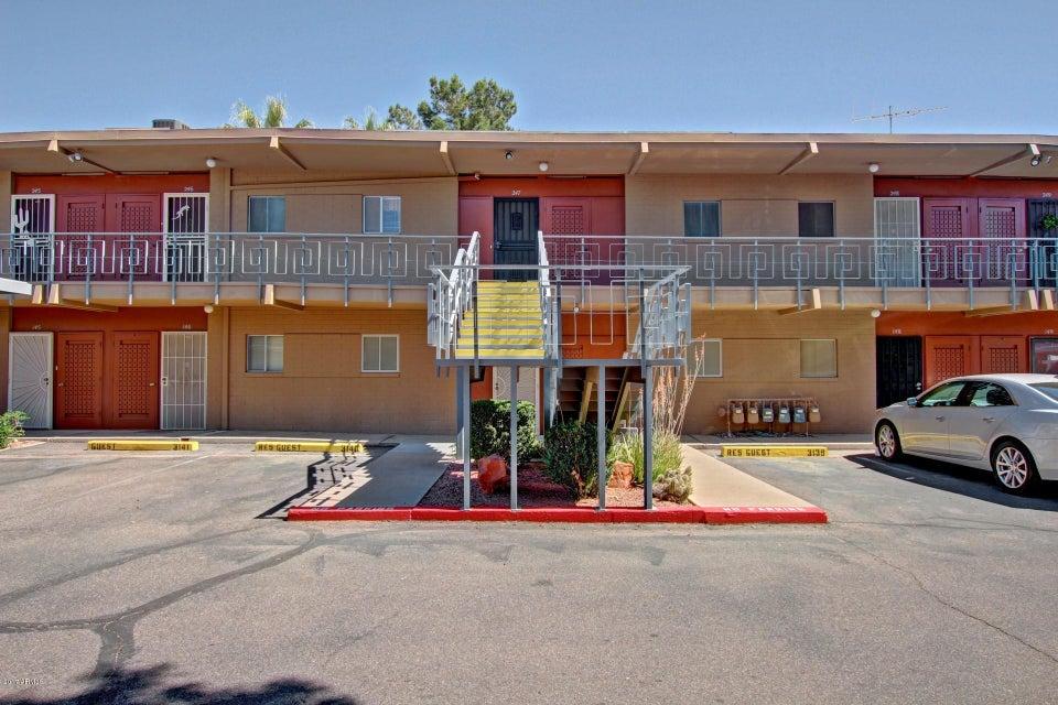 6125 E Indian School Road 247, Scottsdale, AZ 85251