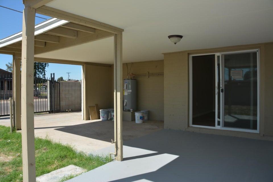 MLS 5576790 2869 W DIANA Avenue, Phoenix, AZ 85051 Phoenix AZ Alta Vista