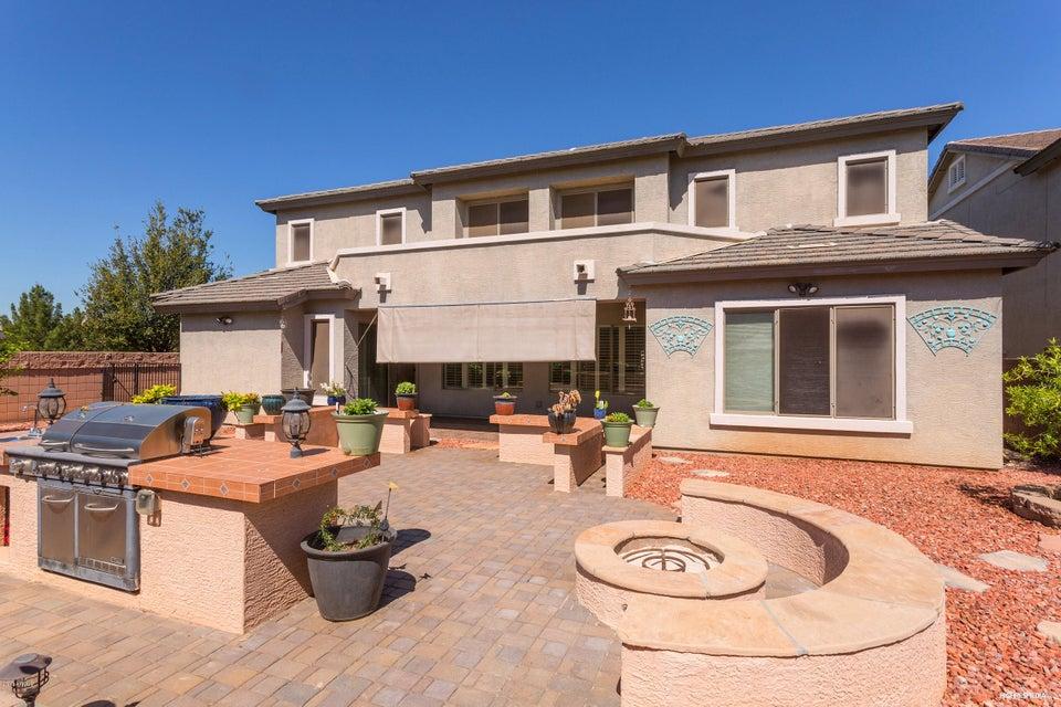 MLS 5559070 13617 W EARLL Drive, Avondale, AZ 85392 Avondale AZ Luxury