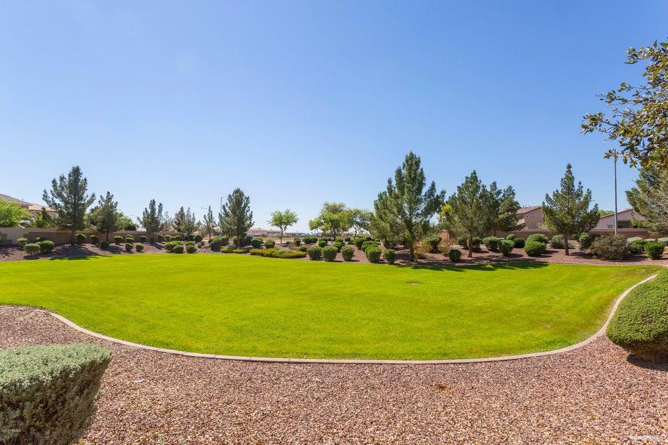 MLS 5559070 13617 W EARLL Drive, Avondale, AZ 85392 Avondale AZ Fulton Estates