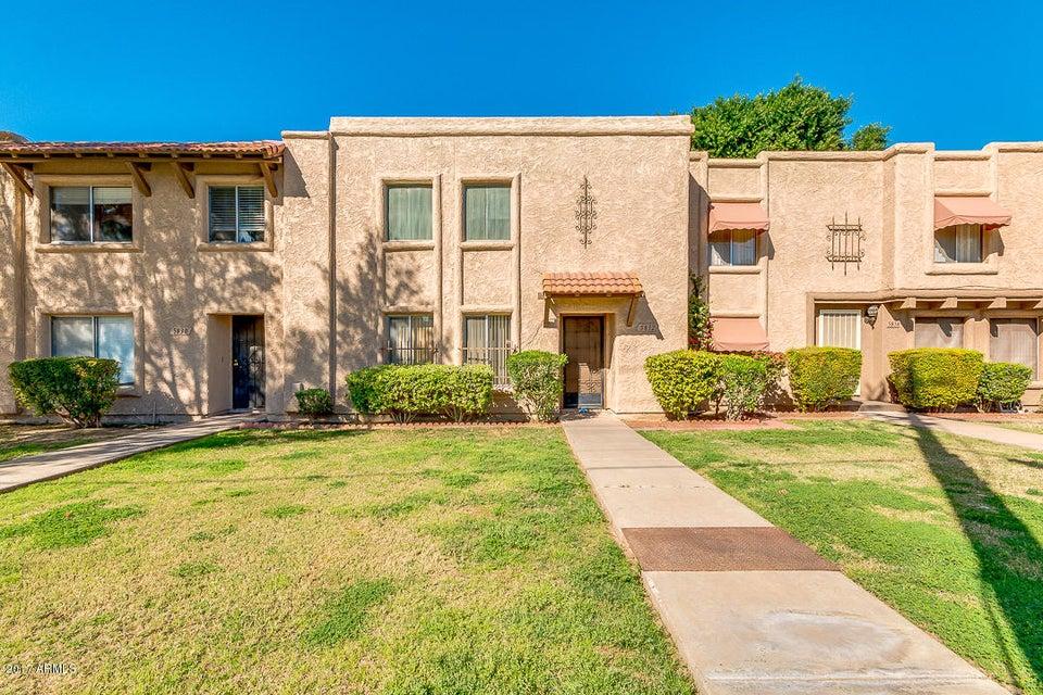 5832 N GRANITE REEF Road, Scottsdale, AZ 85250