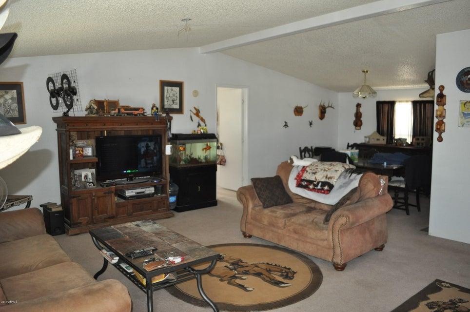 13912 S TUTHILL Road, Buckeye, AZ 85326