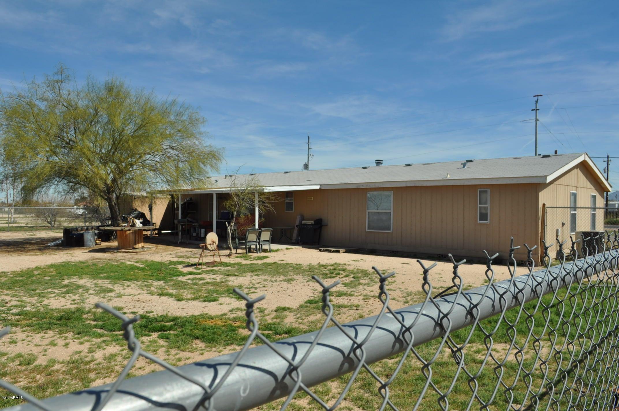 MLS 5576835 13912 S TUTHILL Road, Buckeye, AZ 85326 Buckeye AZ REO Bank Owned Foreclosure