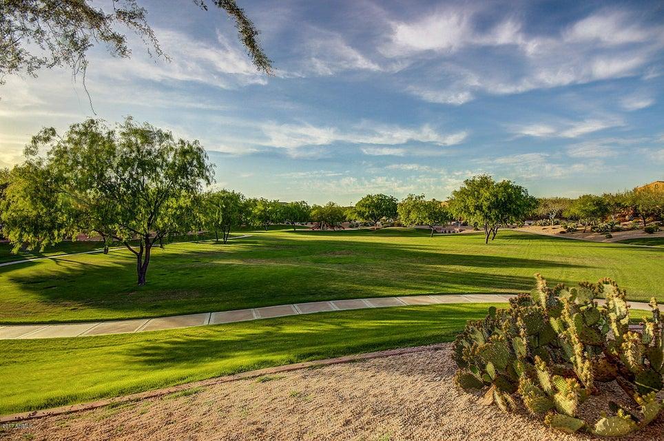 MLS 5577060 3725 E Bryce Lane, Phoenix, AZ 85050 Phoenix AZ Desert View