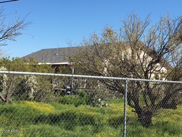 MLS 5576920 47609 N 17TH (Quail Run) Avenue, New River, AZ New River AZ Equestrian