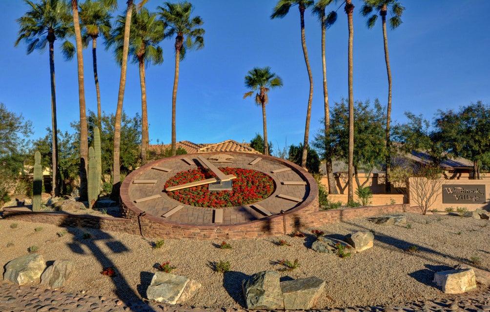 MLS 5577506 8817 W ROSEMONTE Drive, Peoria, AZ 85382 Peoria AZ Westbrook Village