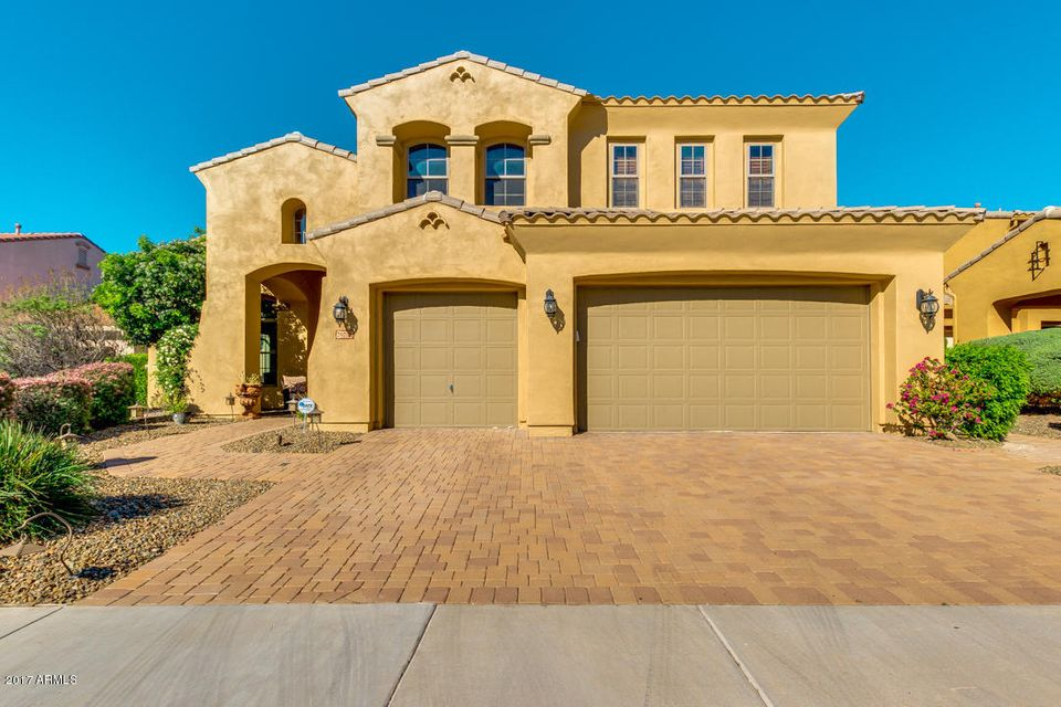 29228 N 122ND Drive, Peoria, AZ 85383