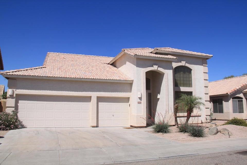 3914 E AGAVE Road, Phoenix, AZ 85044