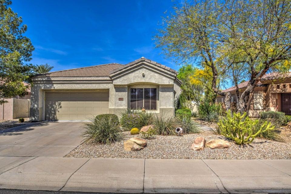 850 W ORIOLE Way, Chandler, AZ 85286