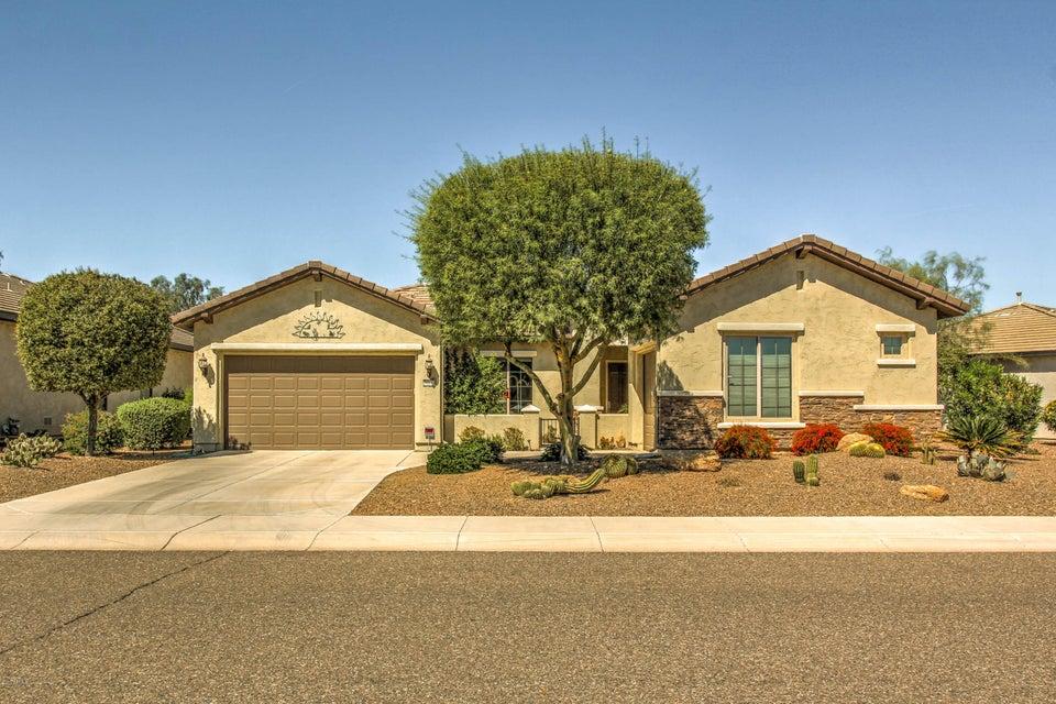 20140 N 269TH Drive, Buckeye, AZ 85396