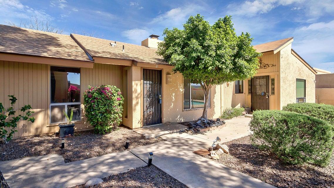 11878 N SAGUARO Boulevard B, Fountain Hills, AZ 85268