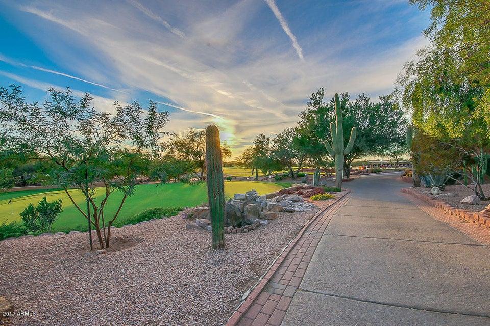 MLS 5577251 4056 S RUELLIA Lane, Gold Canyon, AZ 85118 Gold Canyon AZ Superstition Foothills