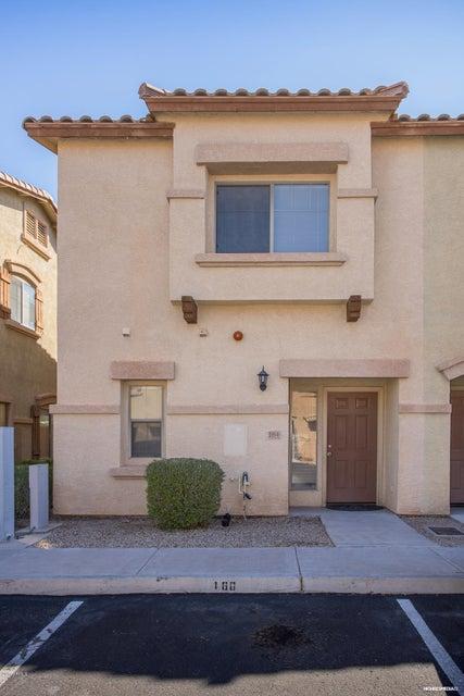 525 N MILLER Road 164, Scottsdale, AZ 85257