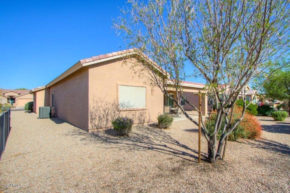 MLS 5577169 47 N PAMPLONA Lane, Casa Grande, AZ Casa Grande AZ Mission Royale