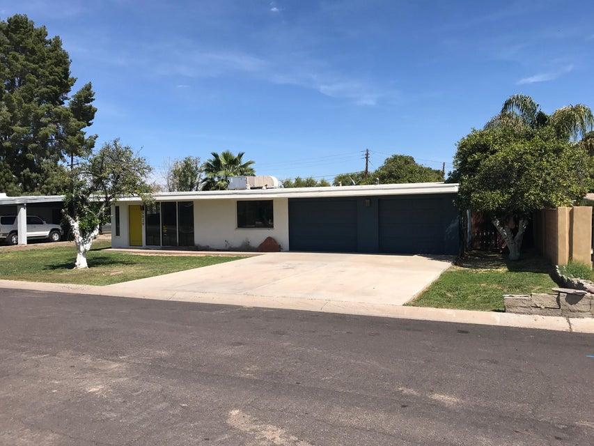 5029 N 70TH Street, Paradise Valley, AZ 85253