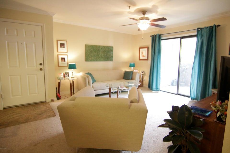 2025 E CAMPBELL Avenue 230, Phoenix, AZ 85016