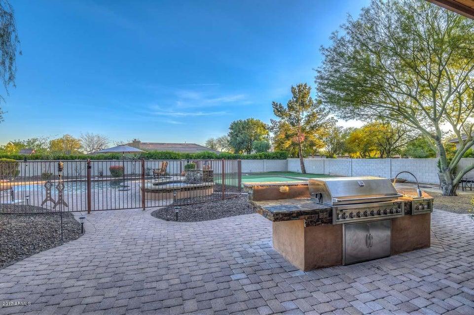 MLS 5577595 6437 W VOLTAIRE Drive, Glendale, AZ 85304 Glendale AZ Three Bedroom