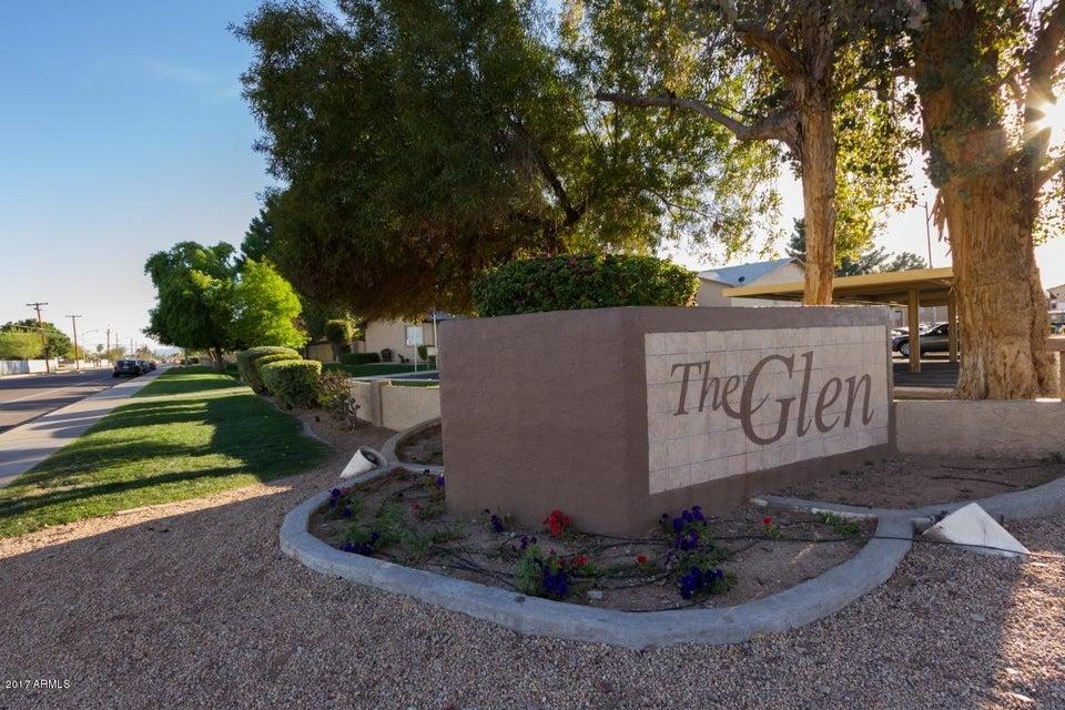 6240 N 63RD Avenue N 185, Glendale, AZ 85301
