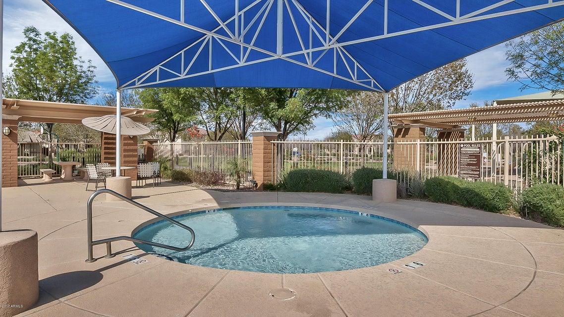 MLS 5577282 1689 S PARKCREST Street, Gilbert, AZ Gilbert AZ Lyons Gate