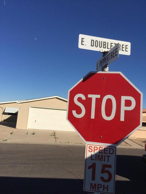 MLS 5577316 8601 N 103RD Avenue Unit 196, Peoria, AZ Peoria AZ Affordable