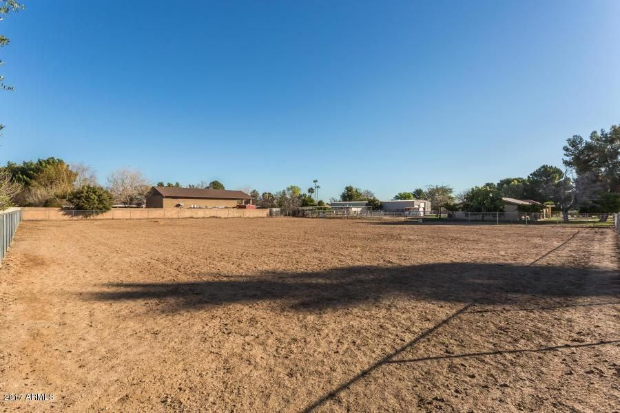 10420 W CATALINA Drive Lot 30, Avondale, AZ 85392