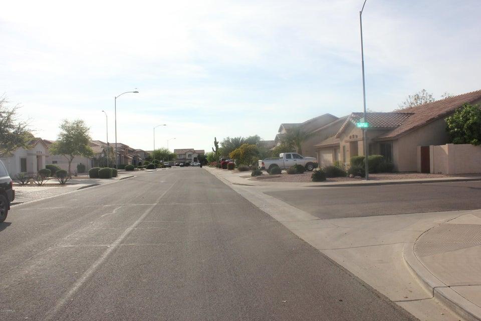 MLS 5577055 9507 E JEROME Avenue, Mesa, AZ 85209 Mesa AZ Sierra Ranch