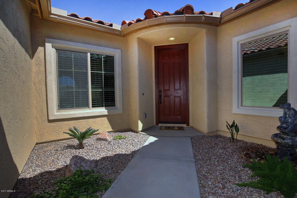 5622 W VICTORY Way Florence, AZ 85132 - MLS #: 5577447