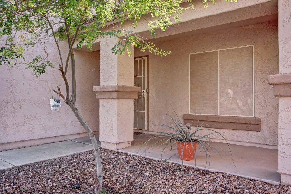 MLS 5578248 1207 W OCOTILLO Street, Coolidge, AZ 85128 Coolidge AZ Carter Ranch