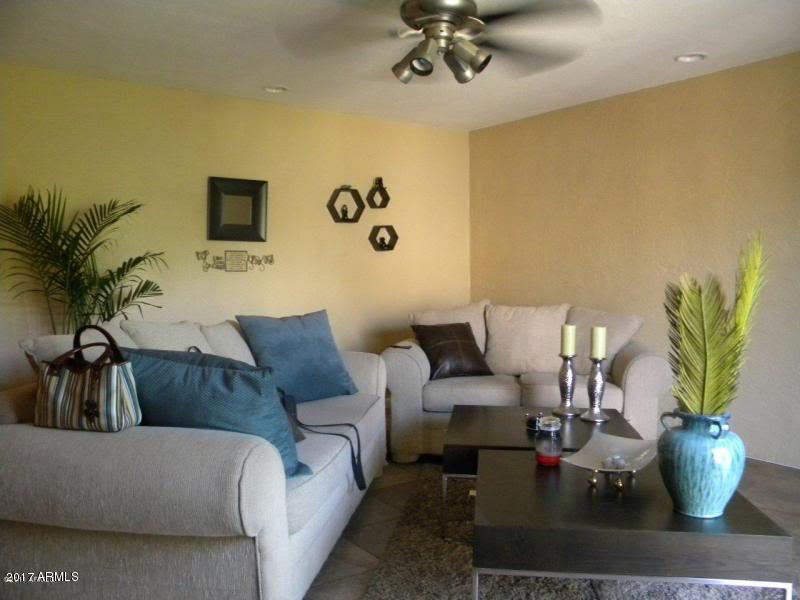 2228 E CAMPBELL Avenue 215, Phoenix, AZ 85016