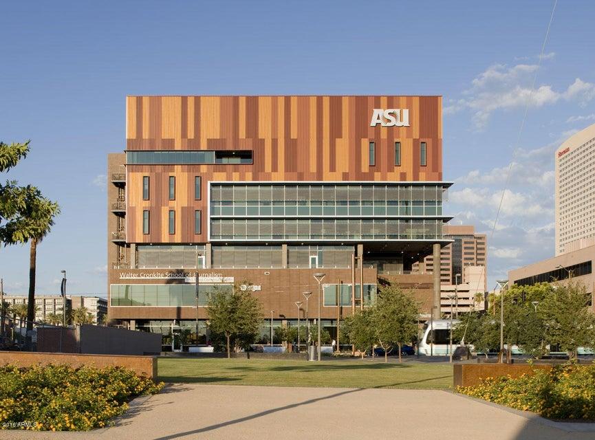 MLS 5577679 1406 W MAIN Street Unit 117 Building 3, Mesa, AZ