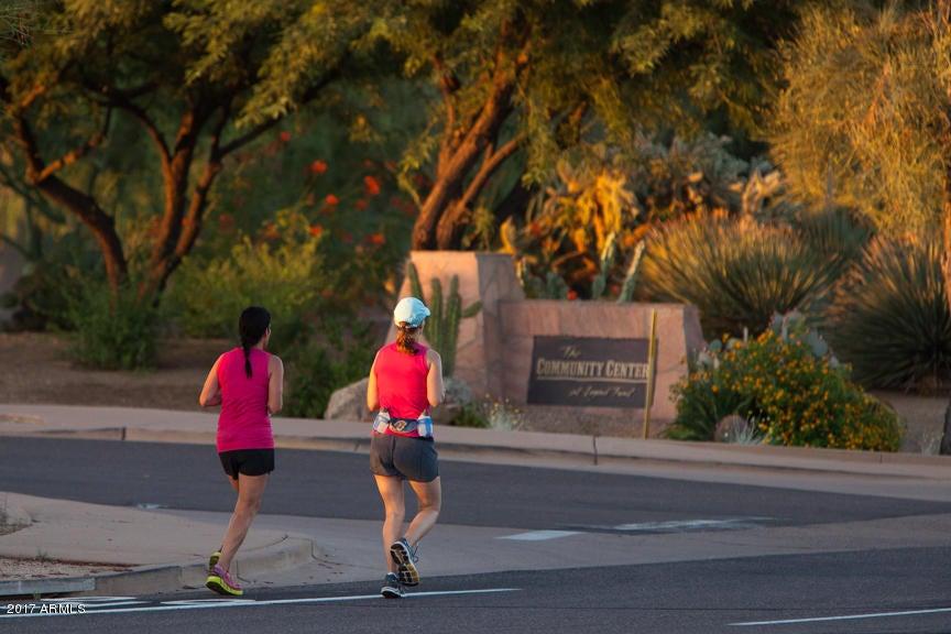 MLS 5571765 34352 N 99TH Street, Scottsdale, AZ 85262 Scottsdale AZ Legend Trail