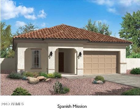 MLS 5579479 12036 S 184TH Avenue, Goodyear, AZ Goodyear AZ Golf