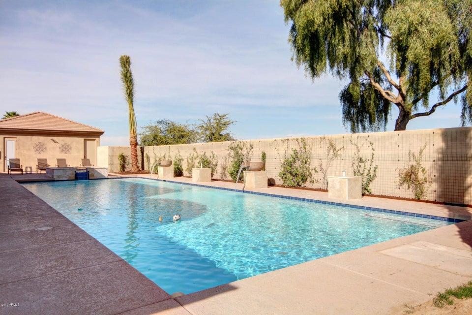 5807 N DANNYS Court Litchfield Park, AZ 85340 - MLS #: 5582454