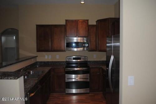 2725 E MINE CREEK Road Unit 2030 Phoenix, AZ 85024 - MLS #: 5587366