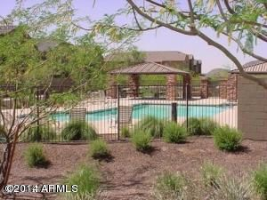 2725 E MINE CREEK Road Unit 2030 Phoenix, AZ 85024 - MLS #: 5587366