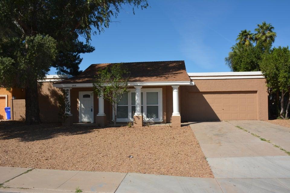 2908 N CENTRAL Drive, Chandler, AZ 85224