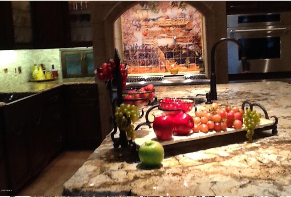 MLS 5551495 13640 N SUNFLOWER Drive, Fountain Hills, AZ 85268 Fountain Hills AZ Guest House