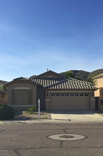 16864 S 30TH Avenue, Phoenix, AZ 85045
